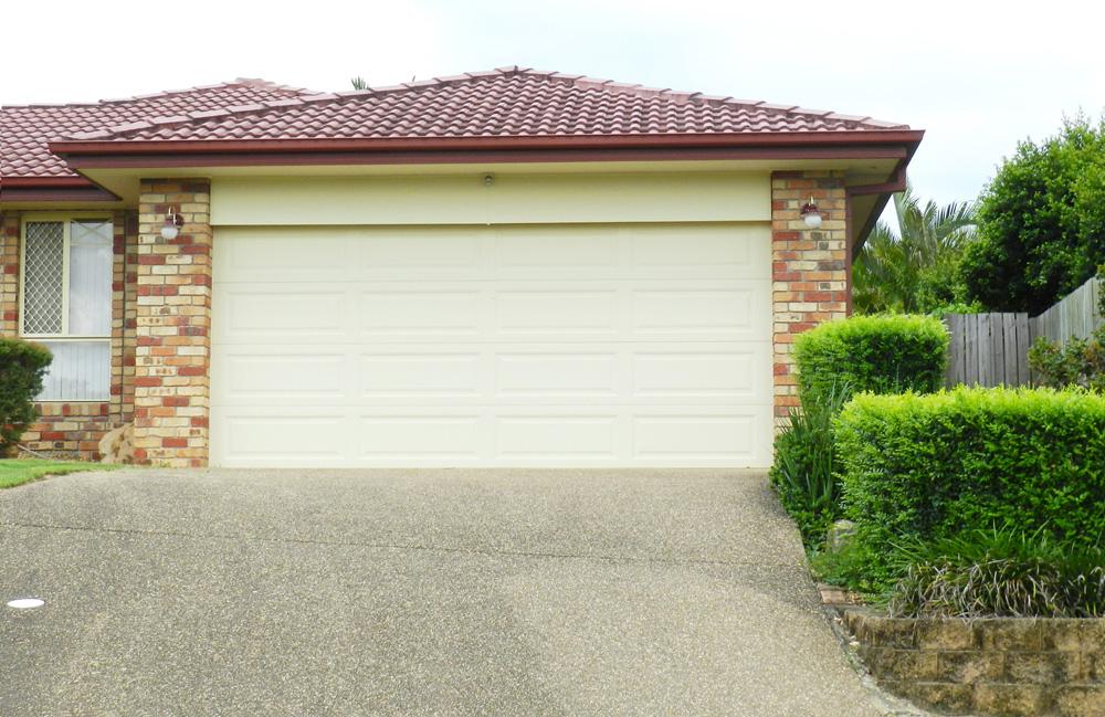 Hitech Doors Garage Door Repairs Brisbane Amp Gold Coast